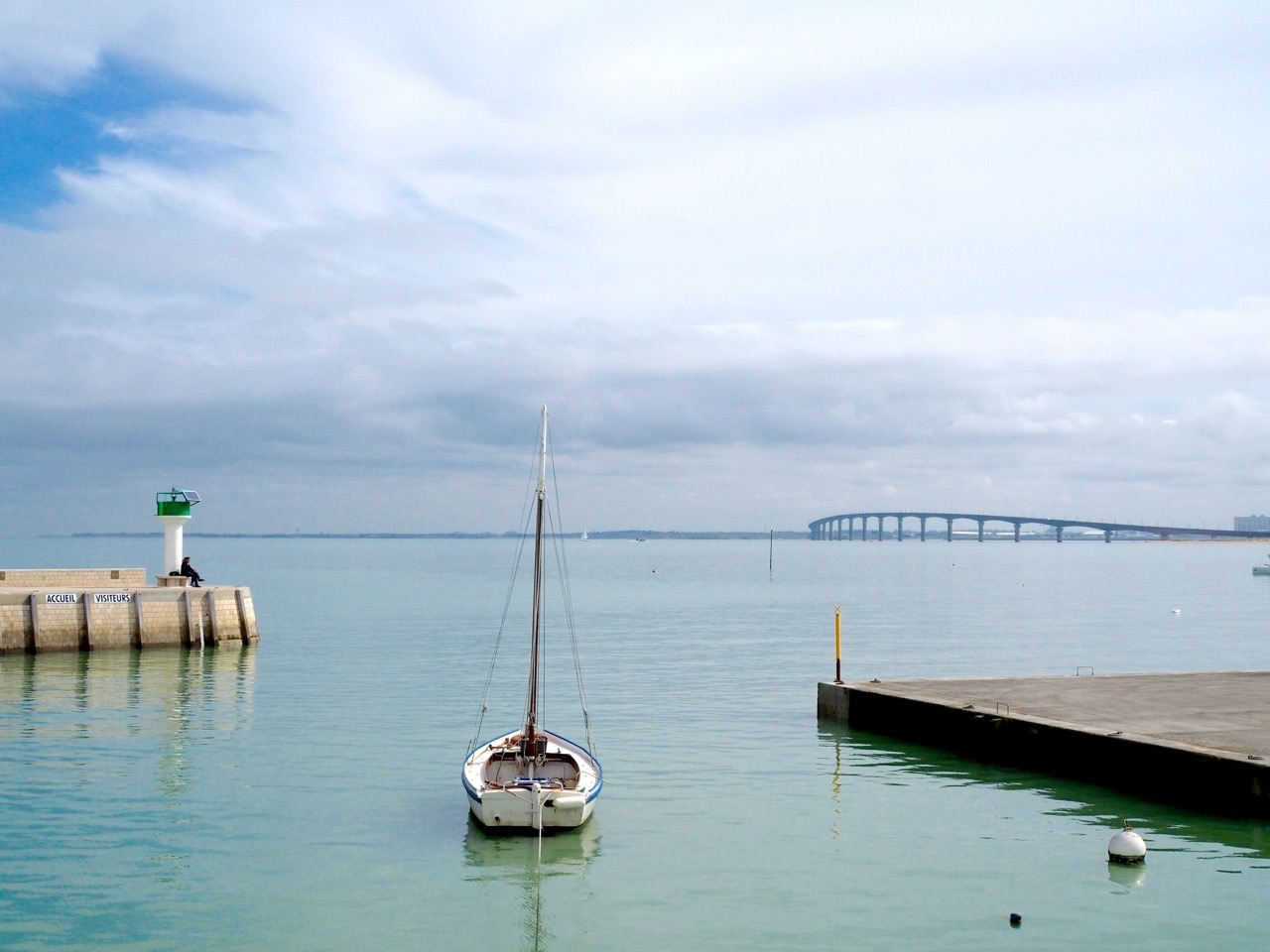 things to do in ile de ré