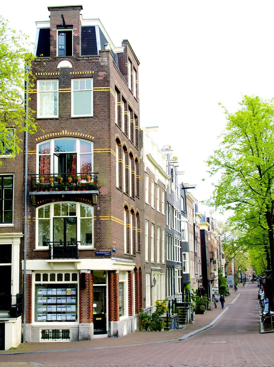 Photos of Amsterdam