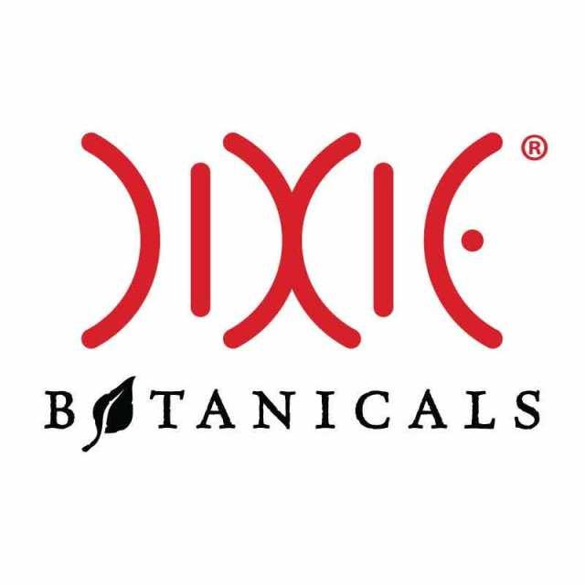 Dixie Botanicals