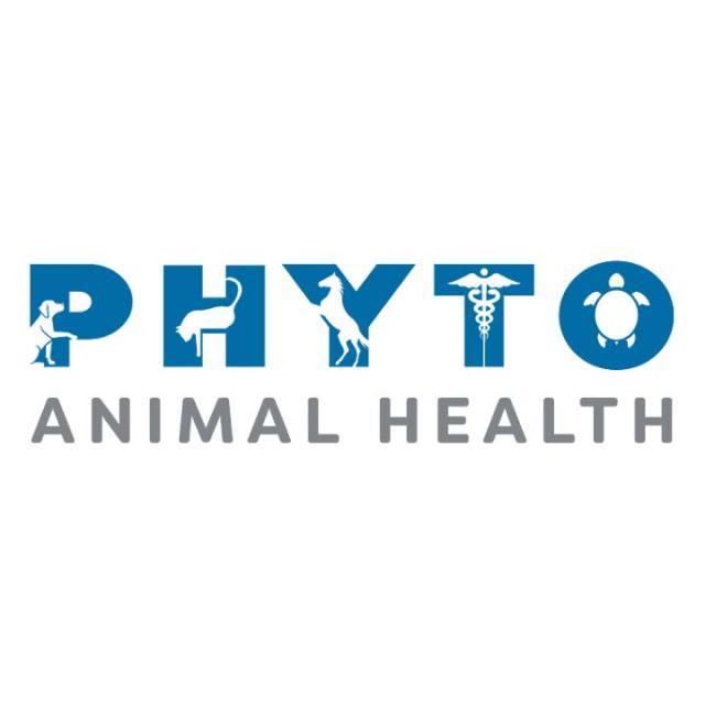 PHYTO Animals