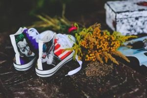 How to buy childrens shoes2
