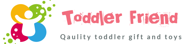 Tofr.Info - Toddler Friend