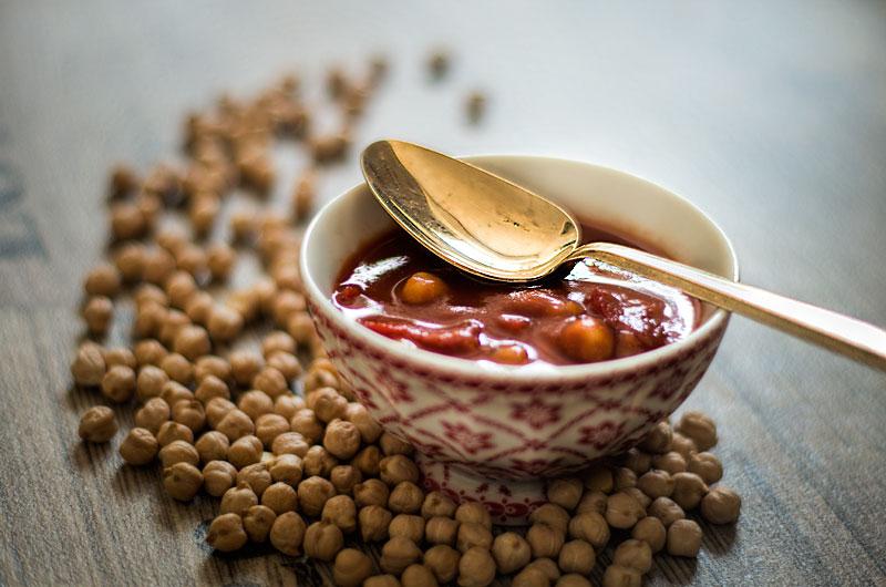 schnelle-kichererbsen-paprika-suppe-klein
