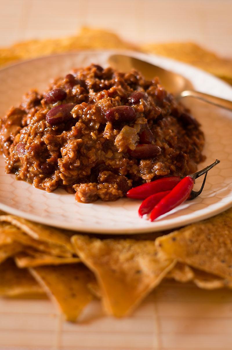 chili-sin-carne2