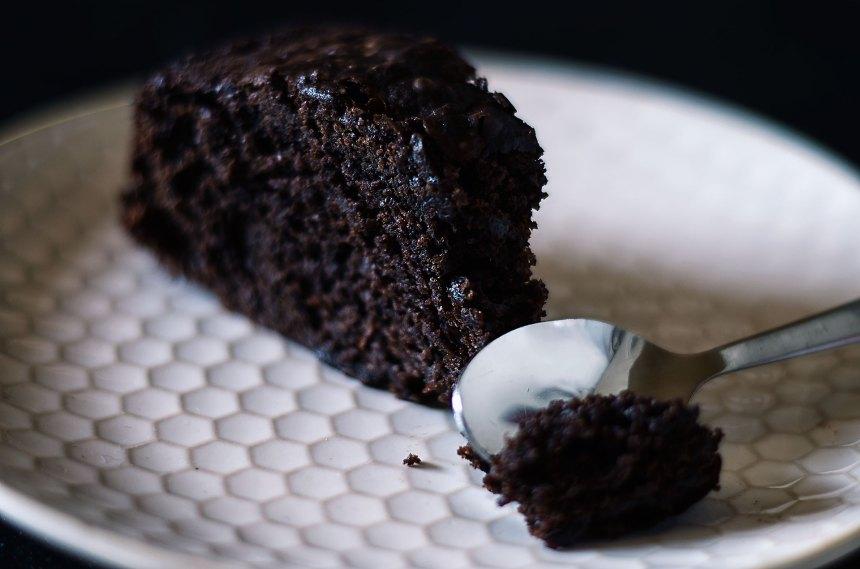 schokoladenkuchen-vegan