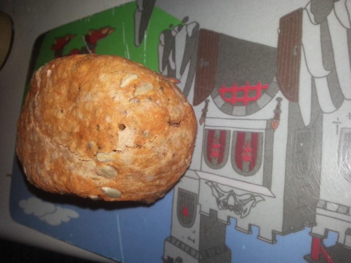 Mini-eisenhaltiges-Brot