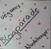 Blogparade Nudelrezept