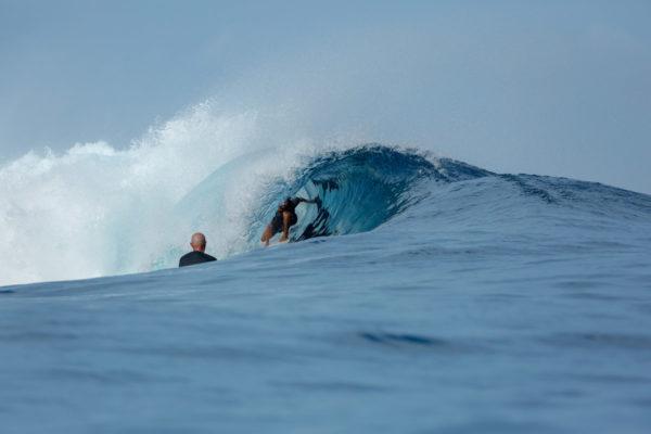 Togat Nusa Surf Retreat-13