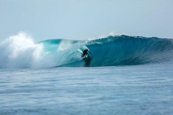 Togat Nusa Surf Retreat-24