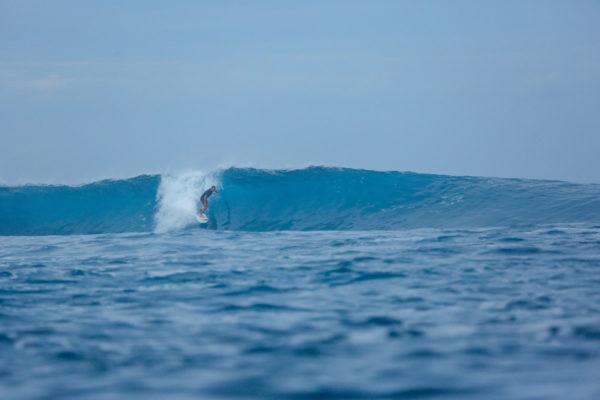 Togat Nusa Surf Retreat-26