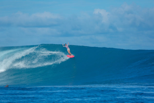 Togat Nusa Surf Retreat-30