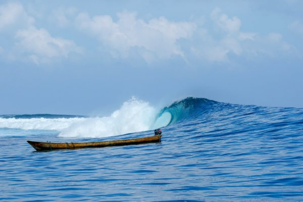 Togat Nusa Surf Retreat-33