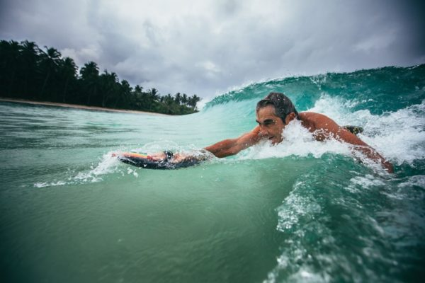 Togat Nusa Surf Retreat12