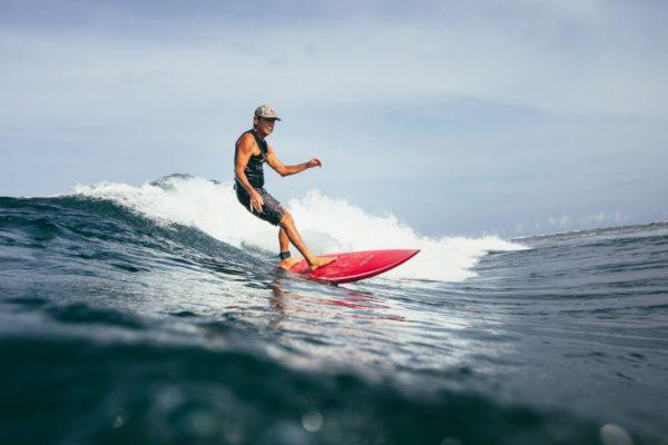 Togat Nusa Surf Retreat14