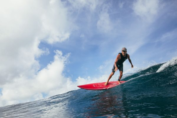 Togat Nusa Surf Retreat15