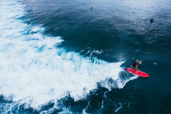 Togat Nusa Surf Retreat18
