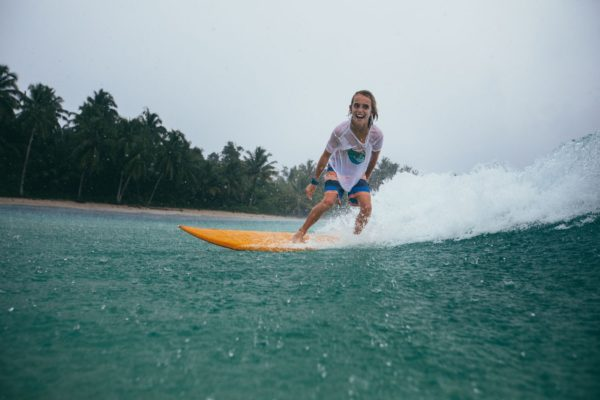 Togat Nusa Surf Retreat9