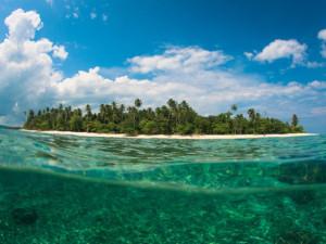 island Chris Hoy