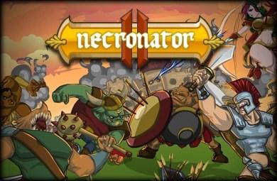 Necronator 2 thumb