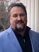 John El-Attrache PhD