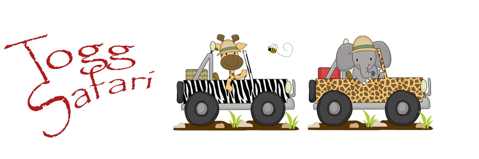 Togg safari