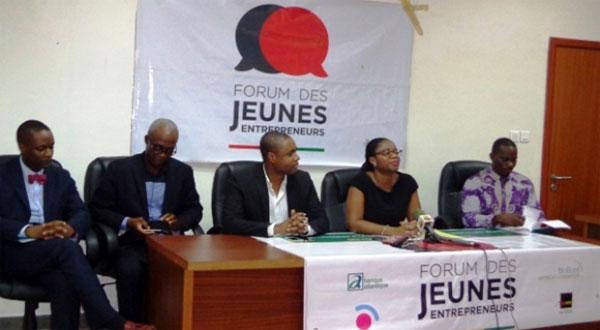 forum_jeunes_entrepreneurs