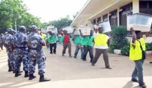 elections_togo