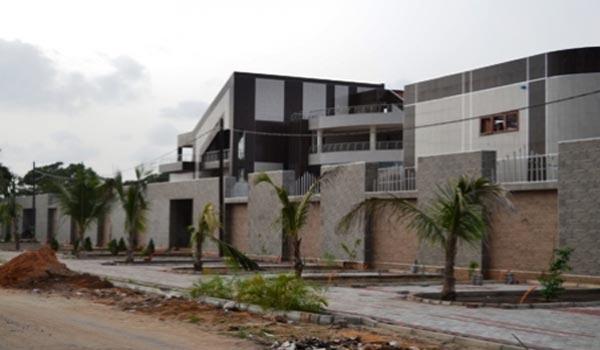 construction_yayi_boni_togo