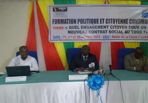 formation_citoyenne