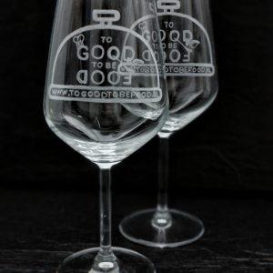 togoodtobefood webshop sam van der sluijs new geek glazen decoratief webwinkel glazen wijnglazen tapas planken