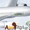 Synergie Asky-Air Cemac