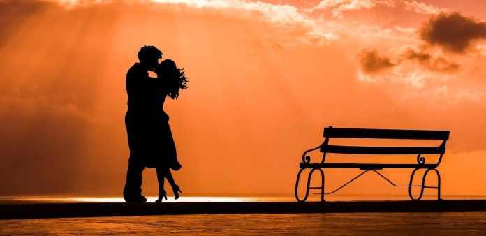 Yêu là gỉ nhỉ, bao lâu rồi ta không yêu?