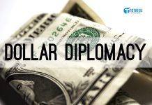 Sự thống trị của đồng đô la đã đến hồi kết?