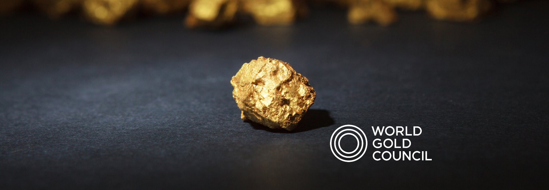 WGC - World Gold Council