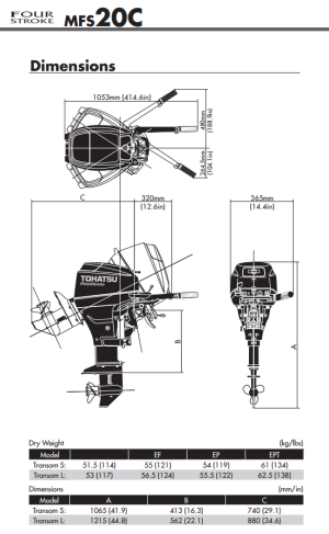 NISSAN OUTBOARD MOTOR WIRING DIAGRAM  Auto Electrical