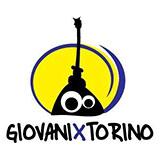 Giovani x Torino