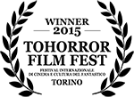 TOHorror-Film-Fest-LAUREL-Winner2015