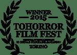 TOHorror-Film-Fest-LAUREL-Winner2015