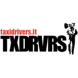 Taxidrivers.it