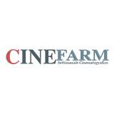 Cinefarm