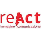 React Immagine & Comunicazione