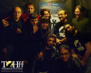 TOHff 2010