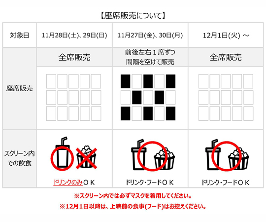 https://i1.wp.com/www.tohotheater.jp/responsive/images/modal/seat_spacing_1201-2.jpg