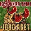 reishi-mantarı-tohumu-miseli-1000