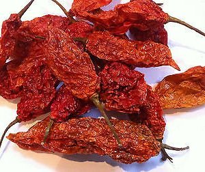 Bhut-Jolokia-Dried-Pods-GHOST-Chilli-The-_1
