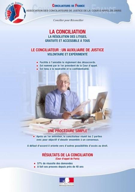 conciliateurs-fiche-RECTO mairie (1)