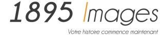 logo-noir-fond-blanc-750x160