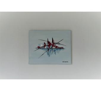 https www toiles modernes com 40 tableaux pour chambre