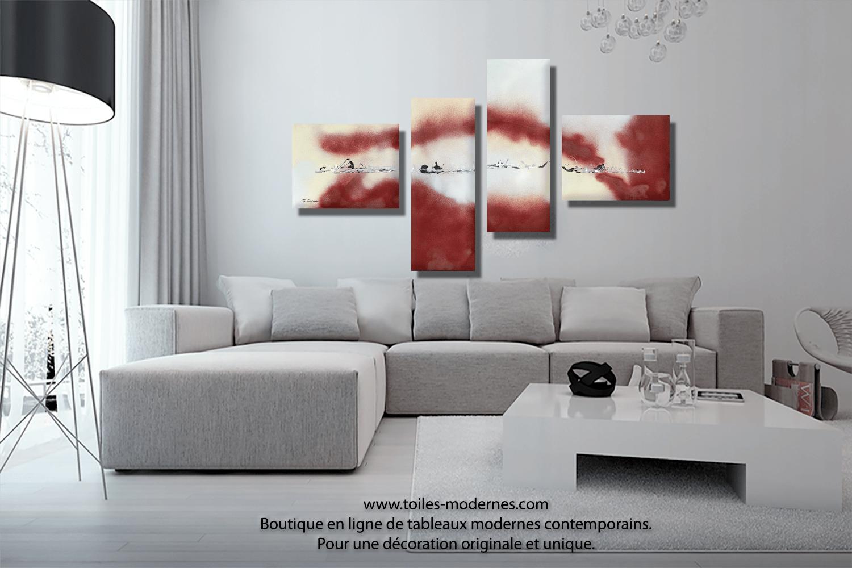 Tableau Pour Dcoration Interieur