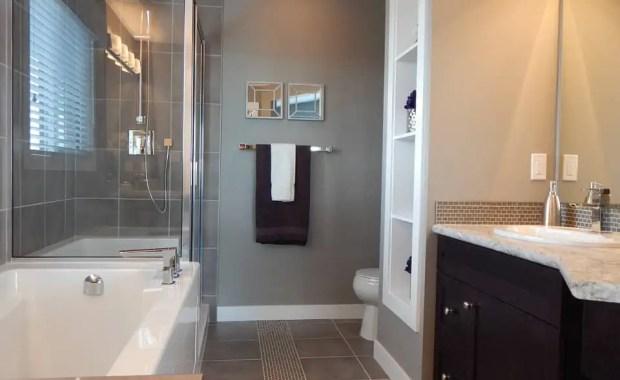 elegant_bathroom